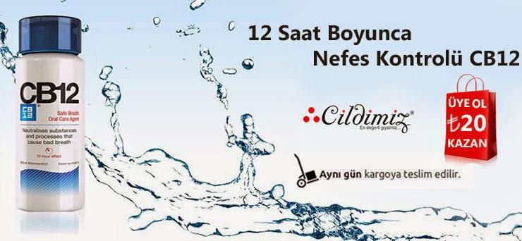 http://www.cildimiz.com/U1864,120,cb12-agiz-gargarasi-250-ml-gargara.htm