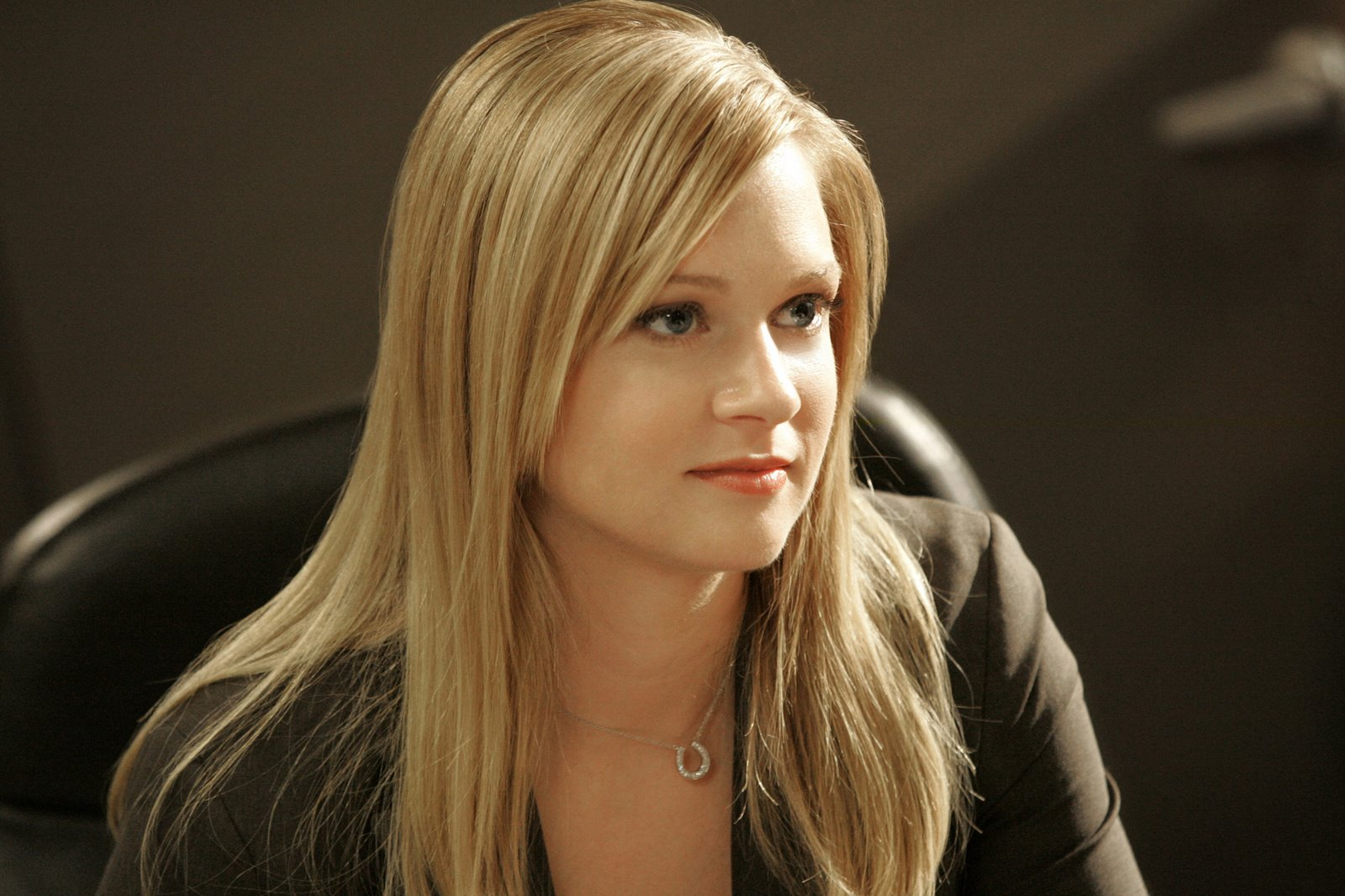 A J Cook Net Worth