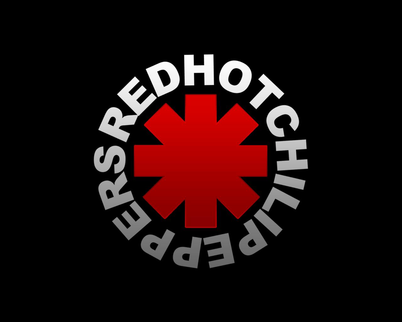 http://4.bp.blogspot.com/-0UKLtm_ntKQ/URsvQx_jwTI/AAAAAAAABW4/lIvs-Rm29xY/s1600/Red_a_Chili_Peppers_Logo_Dark_HD_Wallpaper-Vvallpaper.Net.jpg