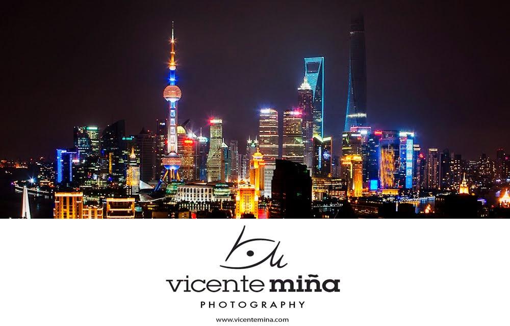 Vicente Miña Photography