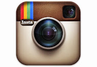 Instagramissa: sakivilu