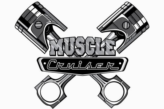 car insurance american muscle car logos