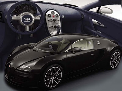 Bugatti Veyron Super Sport Photos Price Specifications