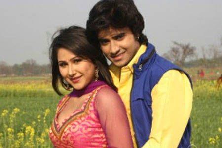 Raaj Kumar Pandey Next Film Jeena Teri Gali Me