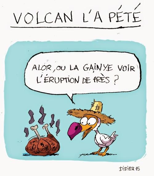 volcan piton de la fournaise reunion dodo