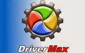 DriverMax 7 Free Driver Download Manager