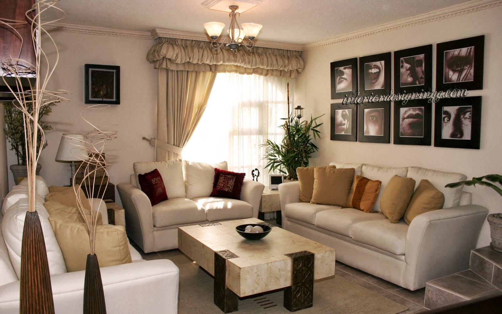 living room design ideas traditional living room design ideas grey  title=