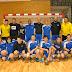 L'Handbol Alcarràs s'estrena amb derrota (19-21)