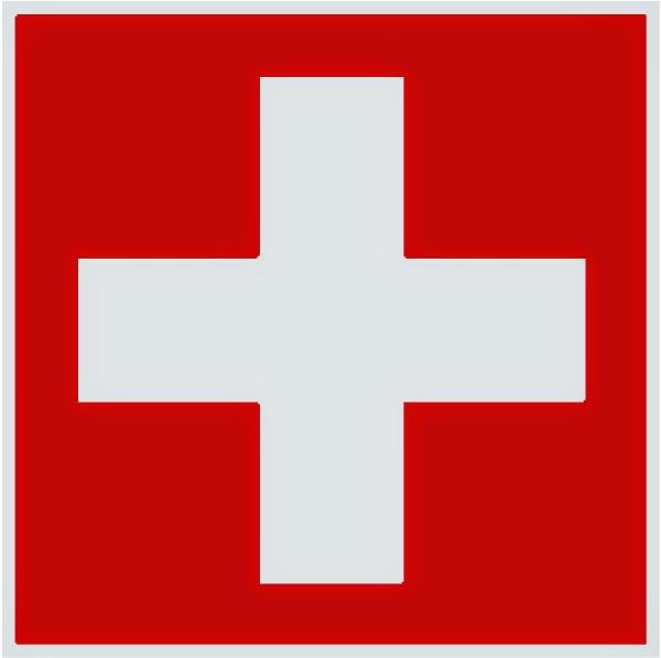 come fare trading sul franco svizzero