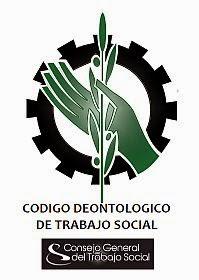 Código Deontológico Trabajo Social 2012