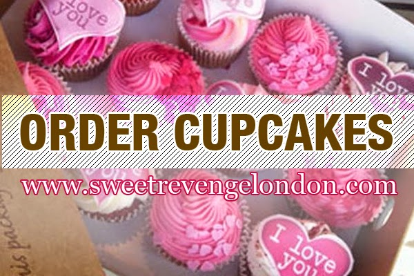 http://www.sweetrevengelondon.com/order-cupcakes/