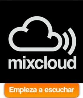 http://www.mixcloud.com/lapuertadelanoche-planetariode/la-puerta-20-tercer-program/