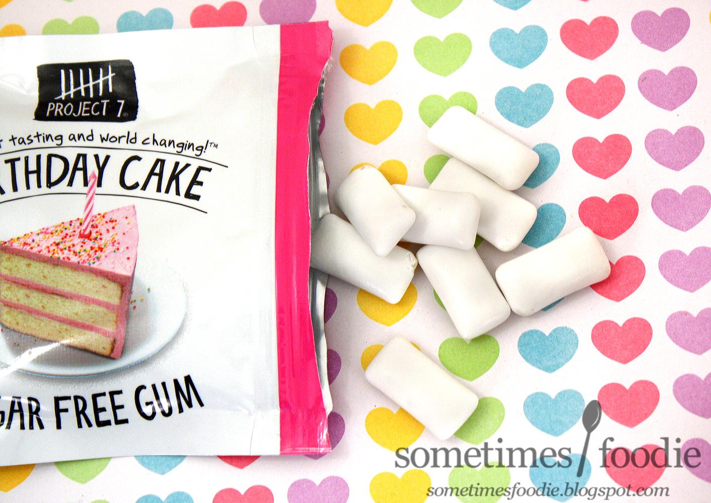 Sugar Free Birthday Cake Nj