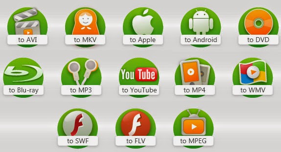 freemake video downloader 3.7.5 offline