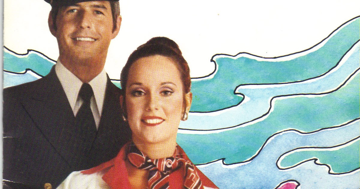 how to become a flight attendant air canada