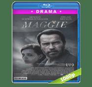 Maggie (2015) Full HD BRRip 1080p Audio Dual Latino/Ingles 5.1