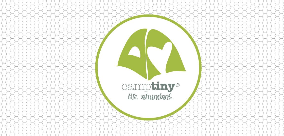camptiny