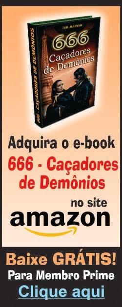 666 no Amazon
