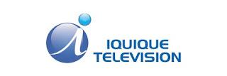 Ver Iquique Television Online