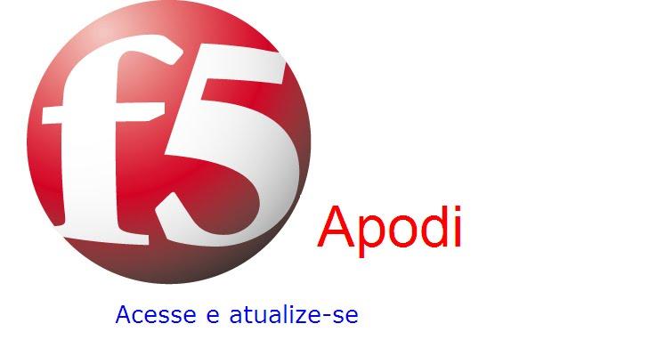 F5 Apodi