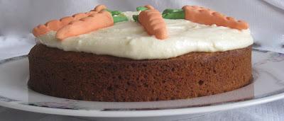 Cake_zanahoria_tarta_carrot