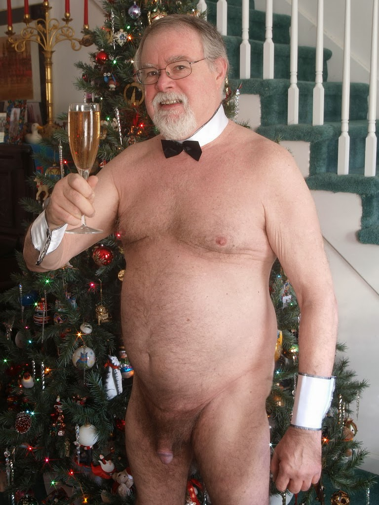Mature Gay Links - Links to the hottest daddy and bear
