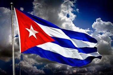 Viva Cuba, Cubana Pa' Siempre ! ! !