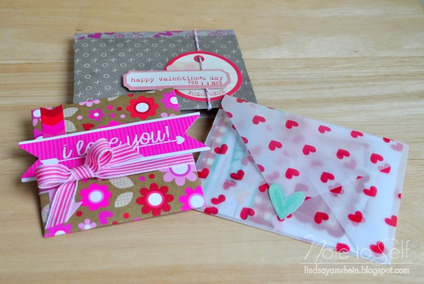 cupcards to go envelope inspiration with lindsay