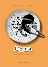 Srta. Pluma publicó en este libro