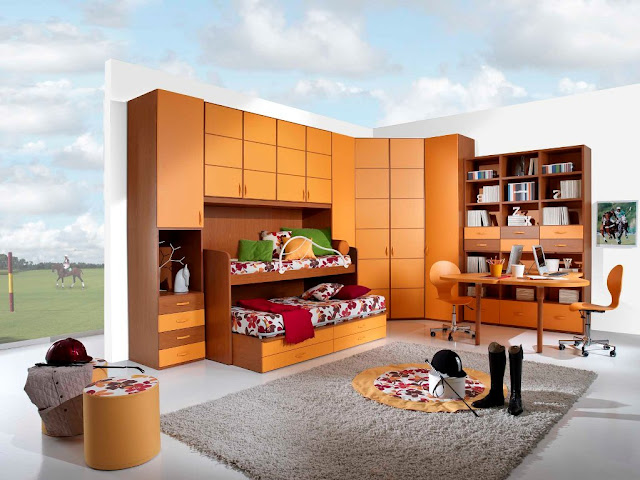 idee deco chambre ado fille ans ide dco chambre ado fille ans ans ans ans ans ide dco chambre ado fille ans