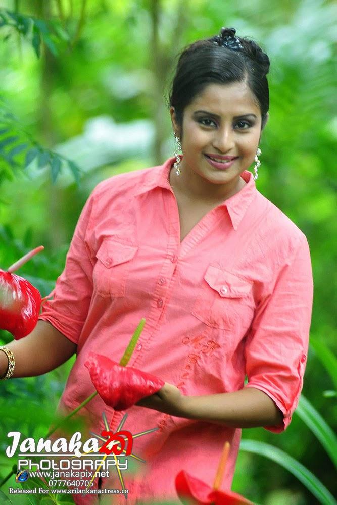 Gayathri Rajapaksha sl actress