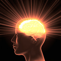 Brain Energy2
