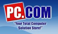 PC.COM Computer Store Belmopan
