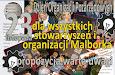 Propozycja dla stowarzyszeń i organizacji działających w Malborku
