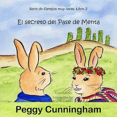 Conejos muy raros serie: Libro 2