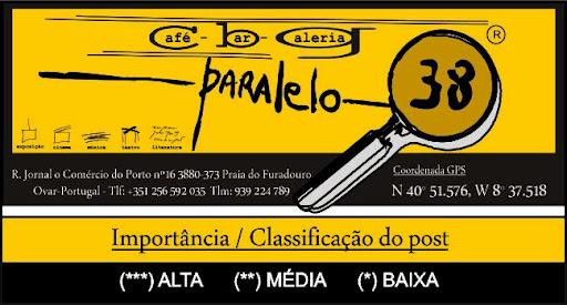 paralelo_38-café-bar-galeria