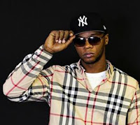Papoose. Dreams & Nightmare (Freestyle)