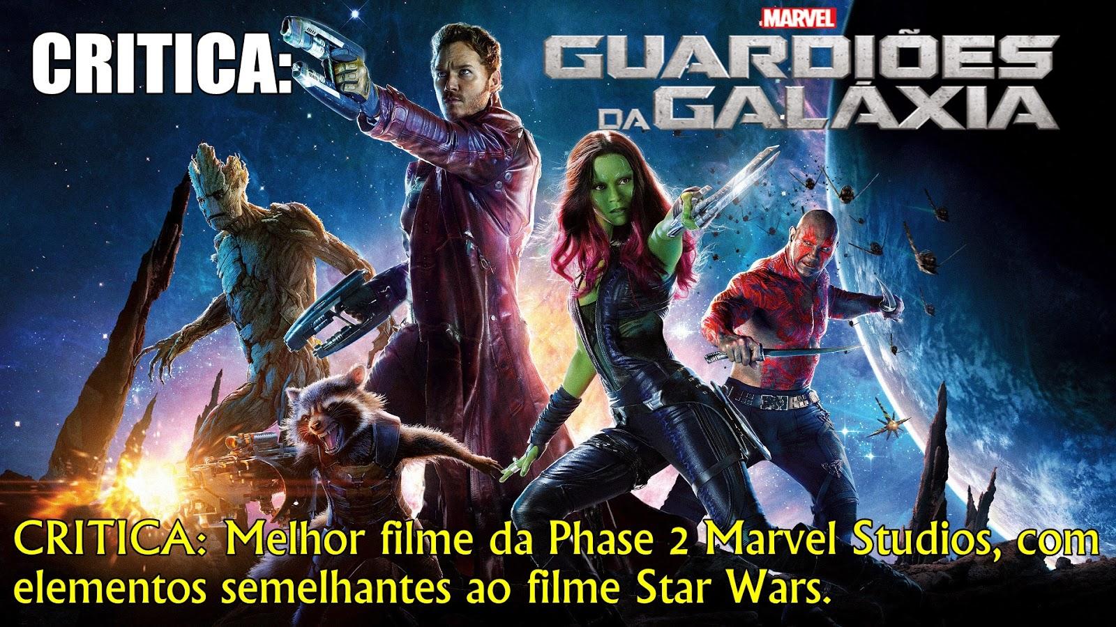 http://www.essb-nero.blogspot.com.br/2014/08/guardioes-da-galaxia-critica.html