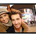 Asus ZenFone Selfie ZD551KL Official Price is Rs 15,999 or Around Php 11,500 : Arriving in the Philippines, Soon?