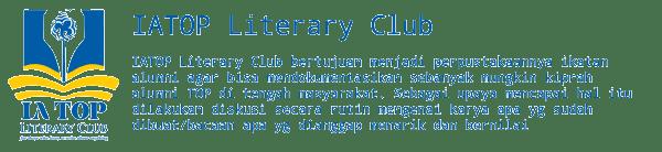 IATOP Literary Club
