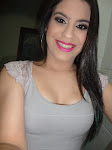 A Dona Do Blog!
