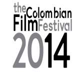 PELICULAS-COLOMBIANAS-COMPETENCIA-The-Colombian-Film-Festival-cine-gustavo-angarita-actores-actrices-evista-whats-up-festival-2014