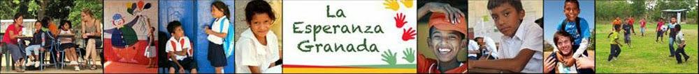 La Esperanza Granada