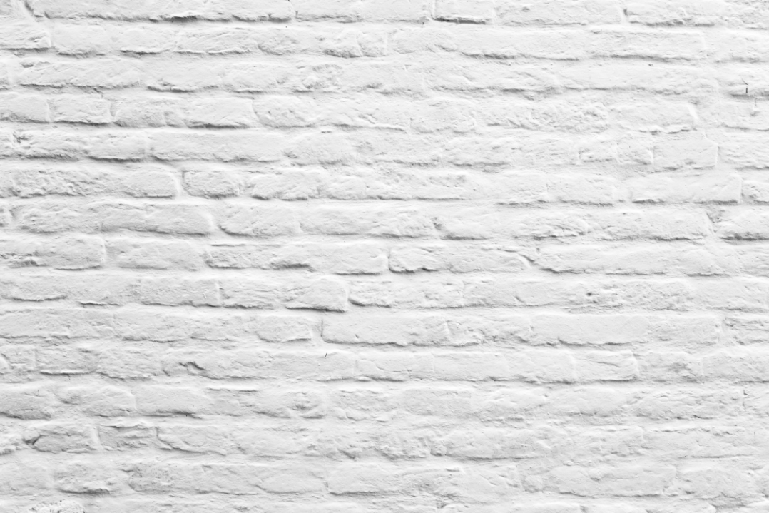 Wallpaper white brick 2017 grasscloth wallpaper for White exposed brick wall