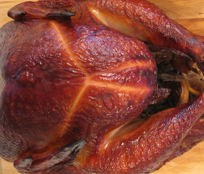how-cook-smoked-turkey-big-green-egg-recipes