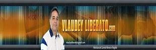 VLAUDEY LIBERATO