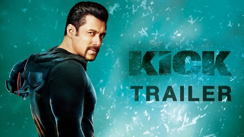 Kick (2014) Full Theatrical Trailer Free Download And Watch Online