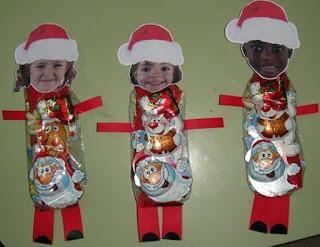 httpwwwlasmanualidadescomcategorianavidad httpwwwamarilloverdeyazulcomrecibamos las navidades con manualidades de reciclaje