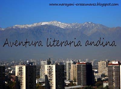 http://narayani-eraseunavez.blogspot.com/2013/07/participantes-aventura-literaria-andina.html
