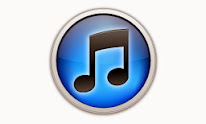 Ecoutez Ça Se Passe Là-Haut sur iTunes